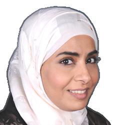 Dr Salwa al habsi2