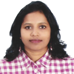 Dr Sangeetha 2