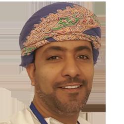 Dr. Khalifa Al-Azri