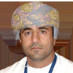 Dr Yahya