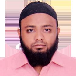 Dr. Mohammed Zameer