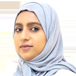Dr Alia Al Rahbi2