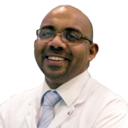 Dr Nader 3