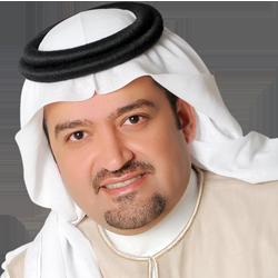 Dr. Hassan Halawany